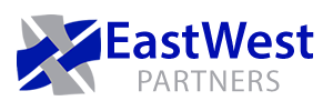 EastWest Partners