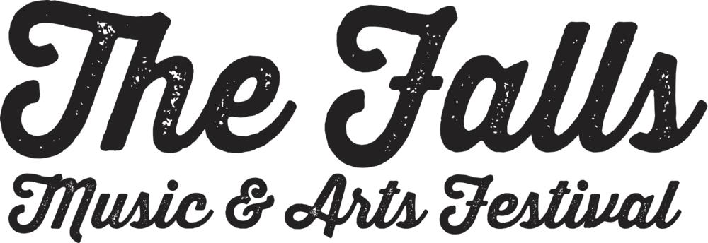 falls logo.png