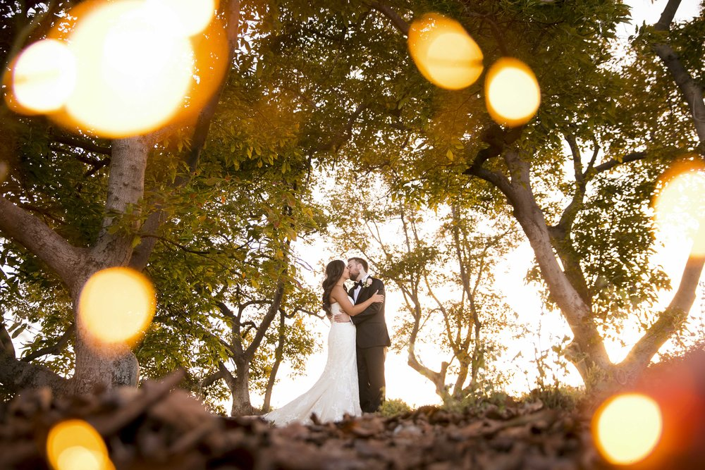 0629-KS-Gerry-Ranch-Ventura-County-Wedding-Photography-EDIT.jpg