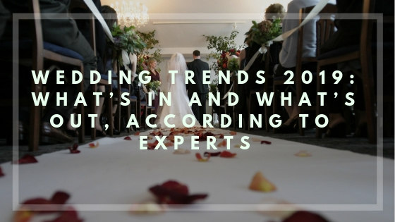 Wedding Trends 2019.jpg
