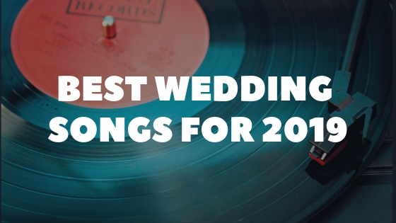 Best Wedding Songs.jpg