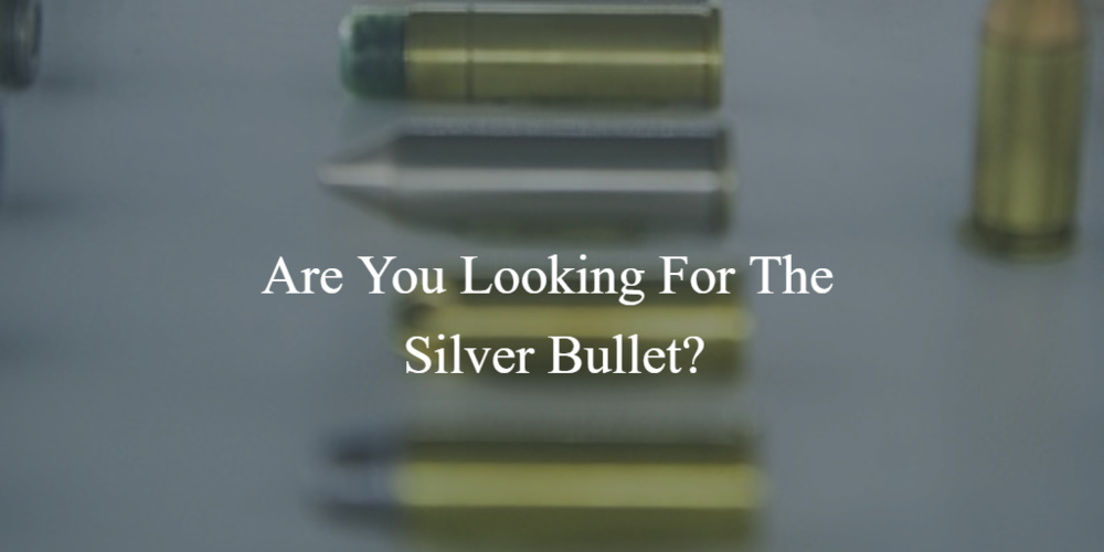 silver bullet.png