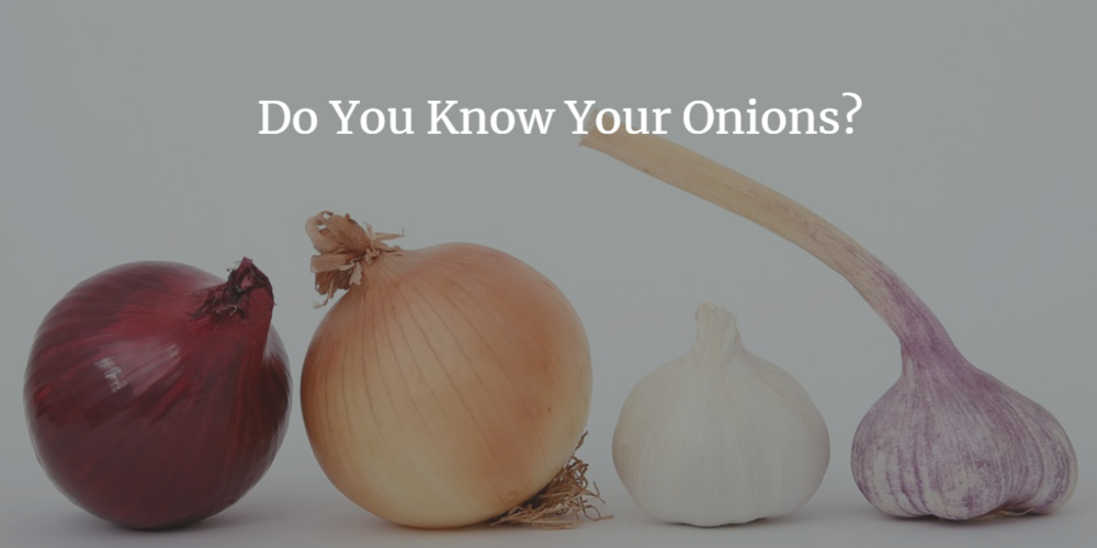Onions.png