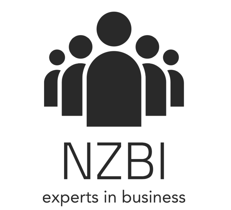 New Zealand Business Intelligence