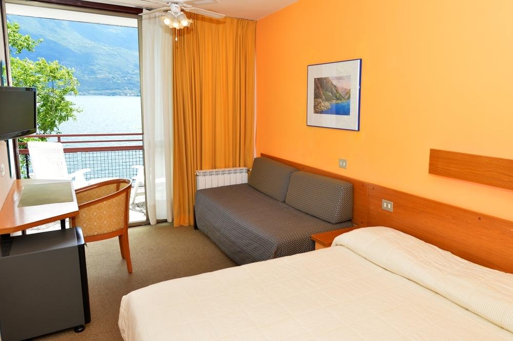 hotel-lido-limone-garadasee-056 - Copy.jpg