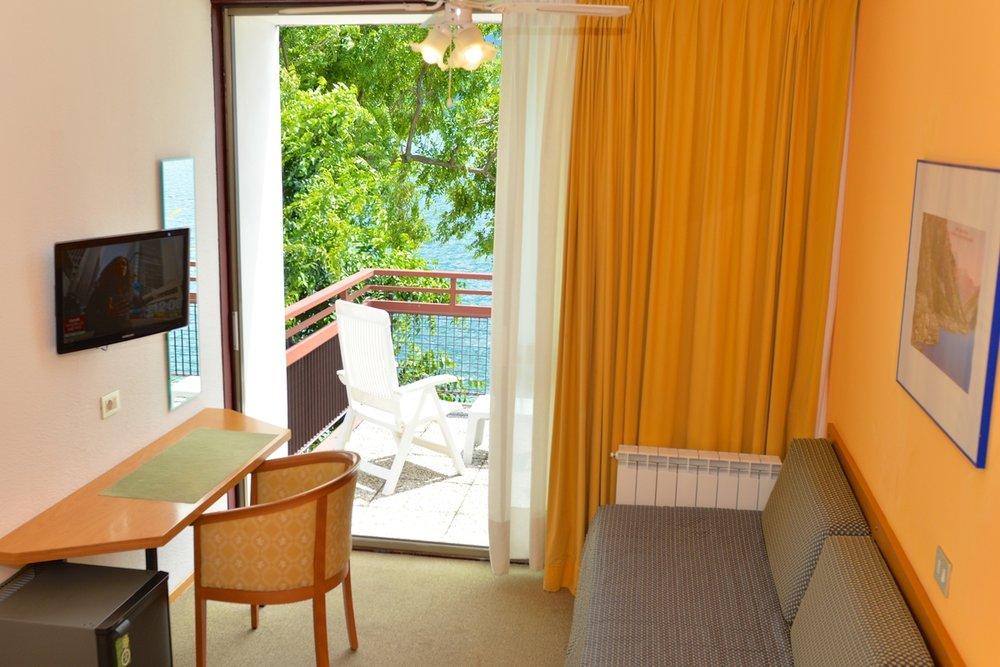 hotel-lido-limone-garadasee-057.jpg