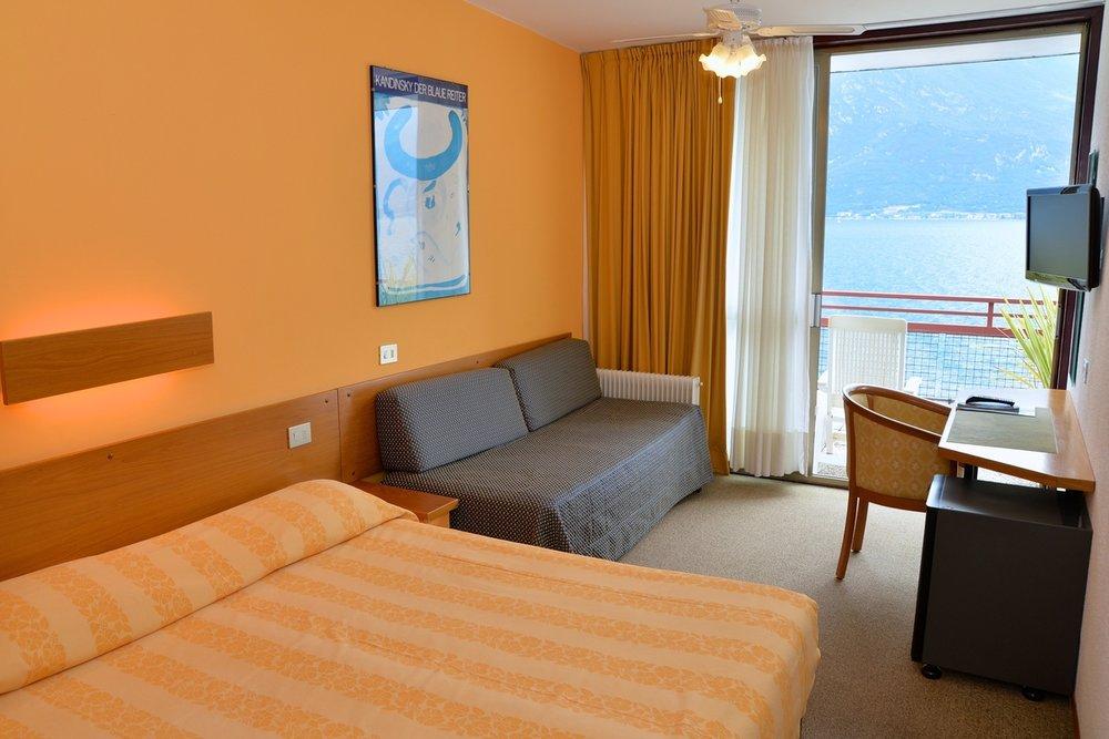 hotel-lido-limone-garadasee-079.jpg