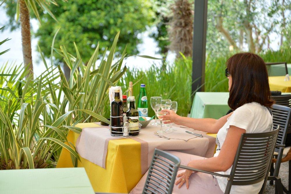 hotel-lido-limone-garadasee-066.jpg
