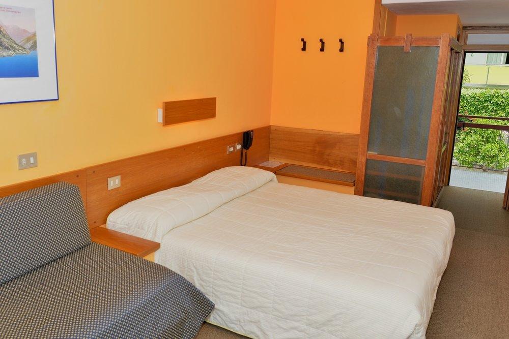 hotel-lido-limone-garadasee-058.jpg
