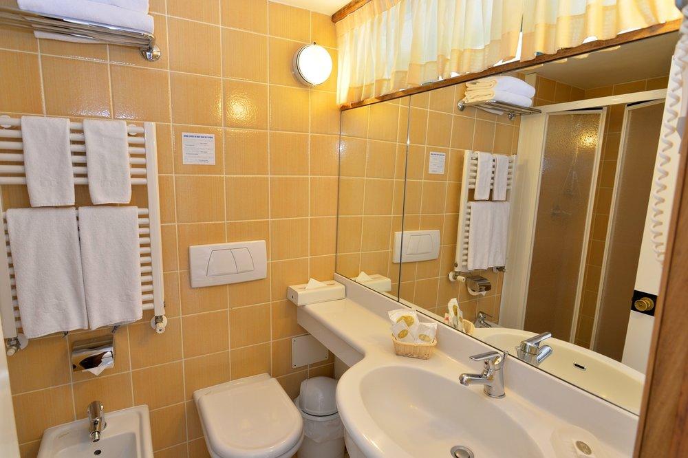 hotel-lido-limone-garadasee-061.jpg