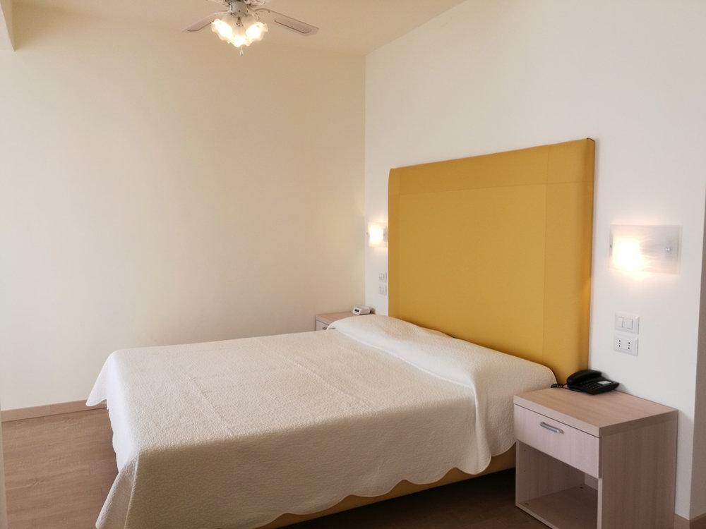 suite_hotel_lido002.jpg