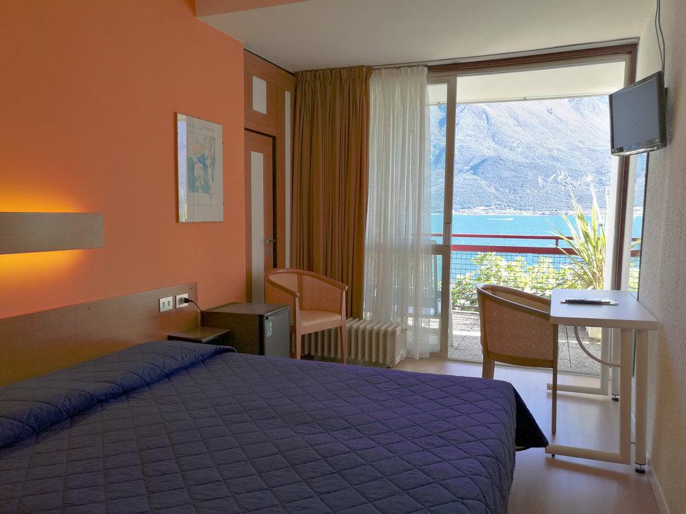 camera_famigliare_hotel_lido012.jpg
