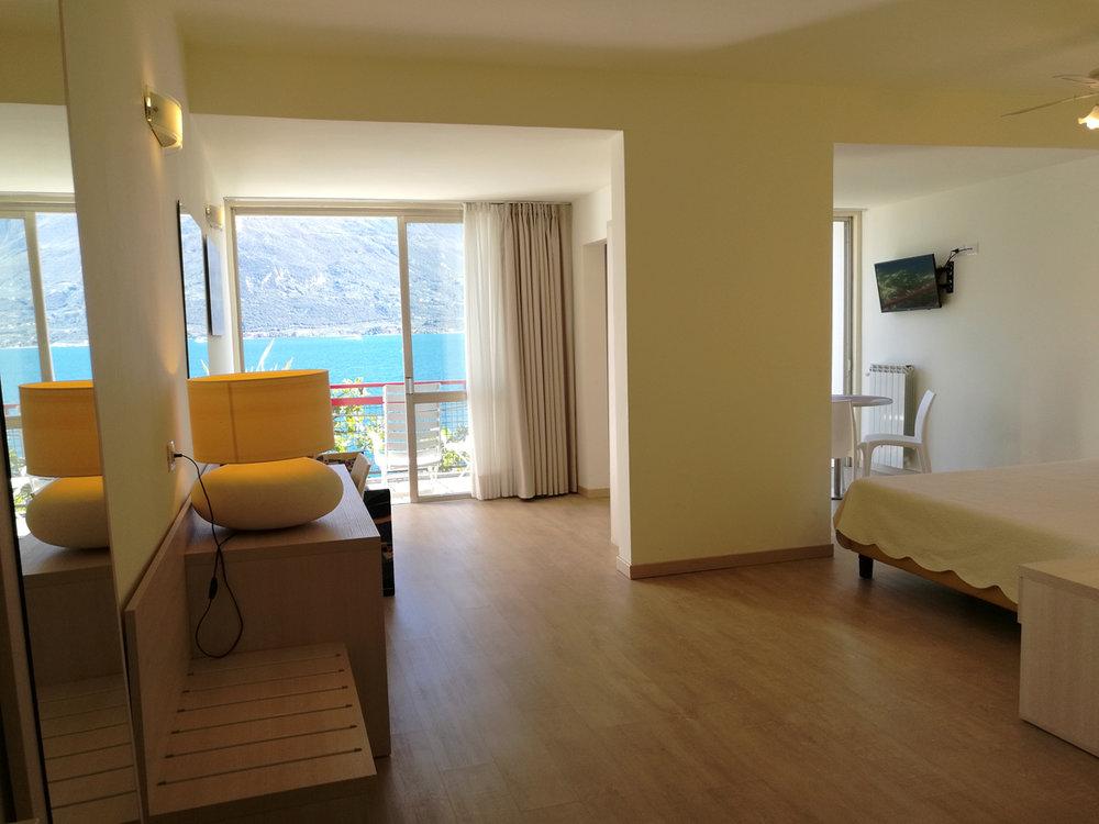 suite_hotel_lido005.jpg