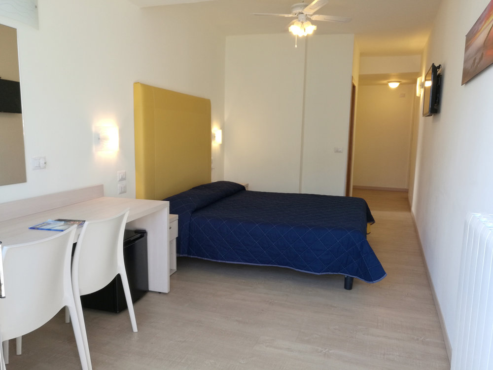 suite_hotel_lido015.jpg