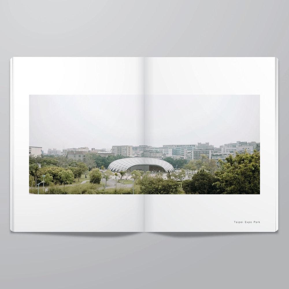 _TaiwanPhotoBook7.jpg