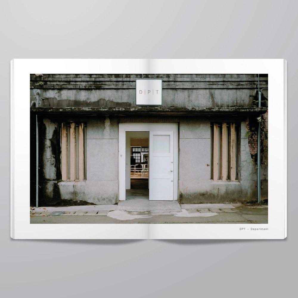 _TaiwanPhotoBook20.jpg
