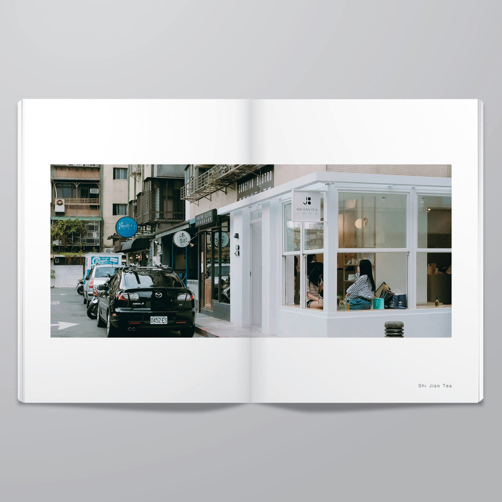 _TaiwanPhotoBook29.jpg