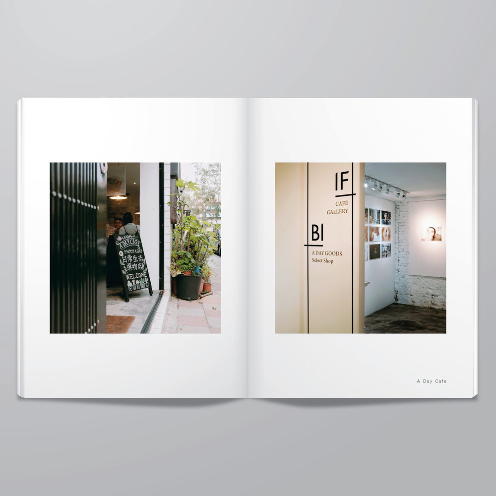 _TaiwanPhotoBook30.jpg