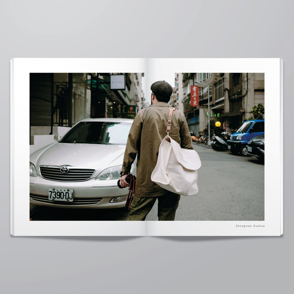 _TaiwanPhotoBook40.jpg