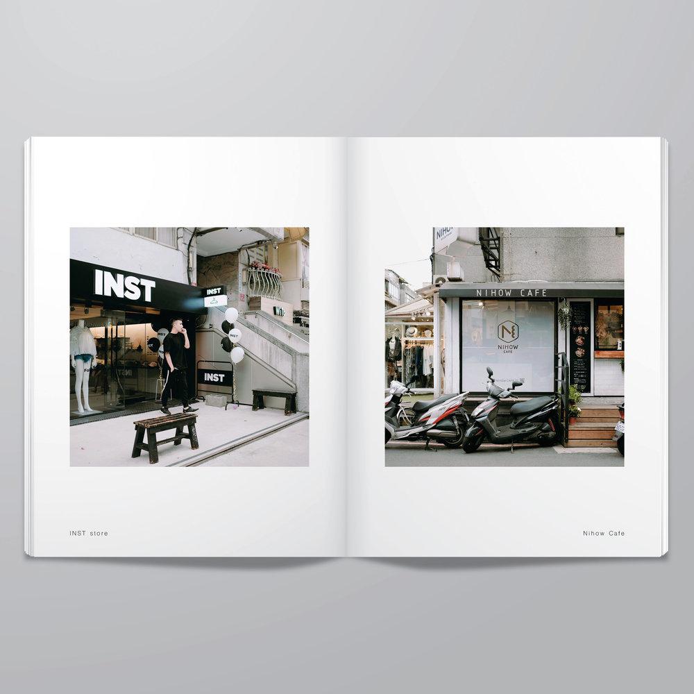 _TaiwanPhotoBook41.jpg