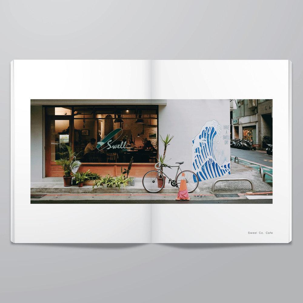 _TaiwanPhotoBook45.jpg