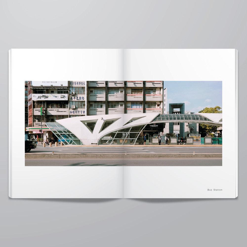 _TaiwanPhotoBook61.jpg