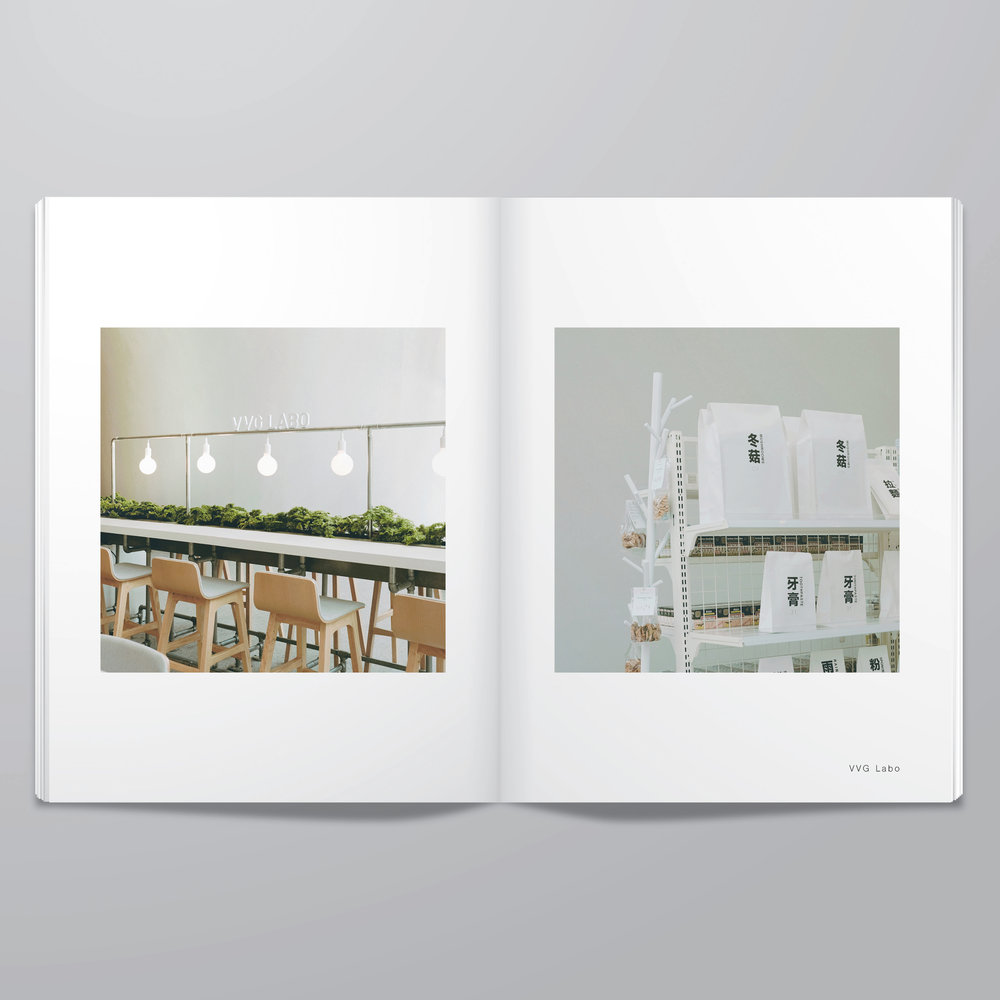 _TaiwanPhotoBook80.jpg