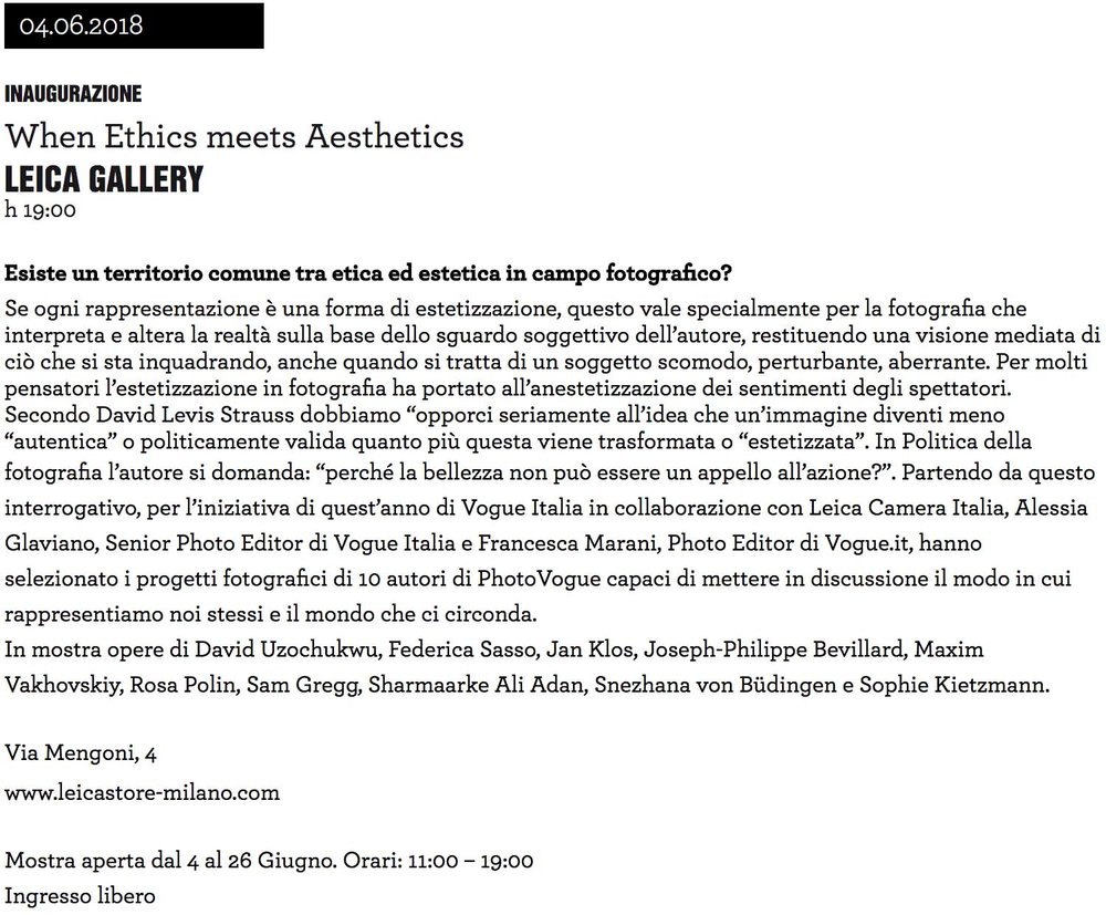 vogue-when-ethics-meets-aesthetics-exhibition-leica-gallery-sam-gregg-see-naples-and-die-photography-photographer.jpg