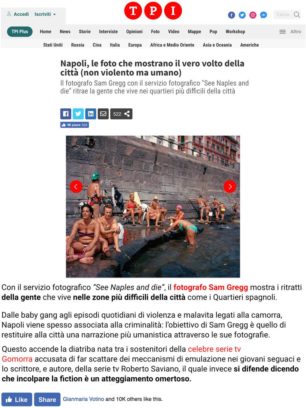 TPI-Sam-Gregg-Napoli-Photography.jpg
