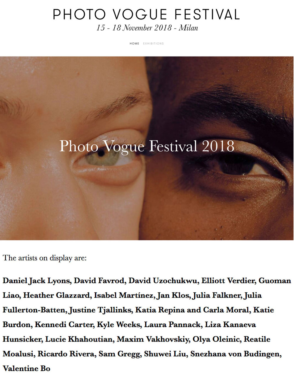 photo-vogue-festival-2018-sam-gregg.jpg