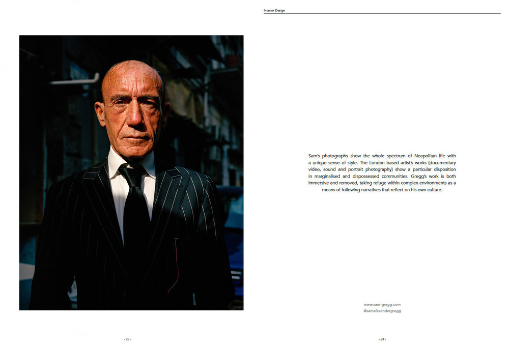 7-haikure-magazine-see-naples-and-die-sam-gregg-photography-photographer.jpg