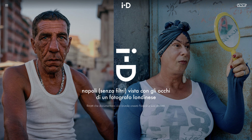 1-iD-See-Naples-and-Die-Sam-Gregg-Napoli.jpg