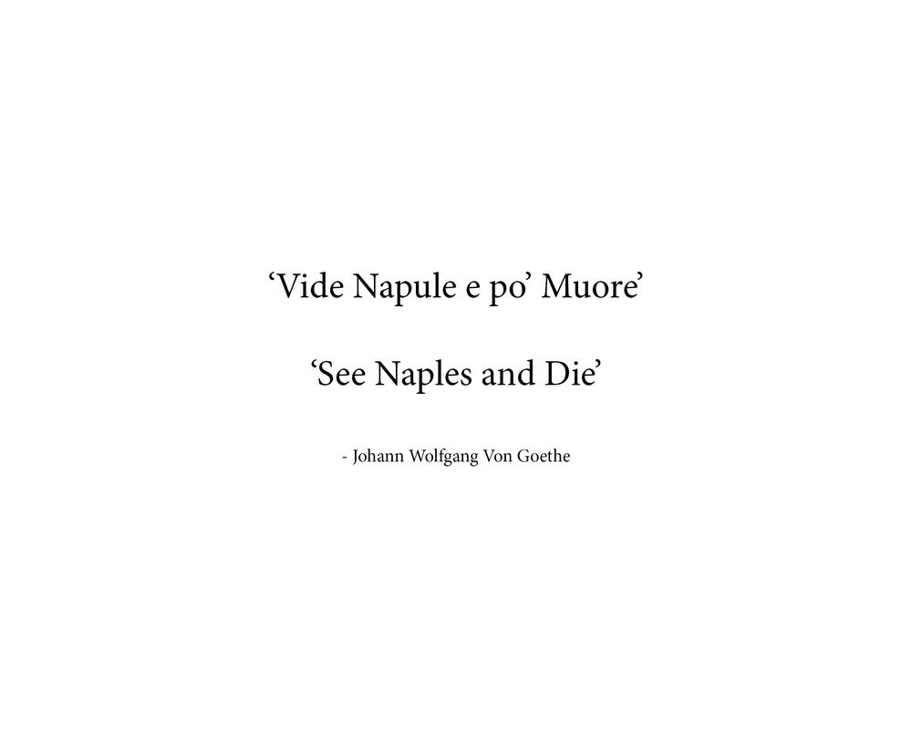 see-naples-and-die-title.jpg