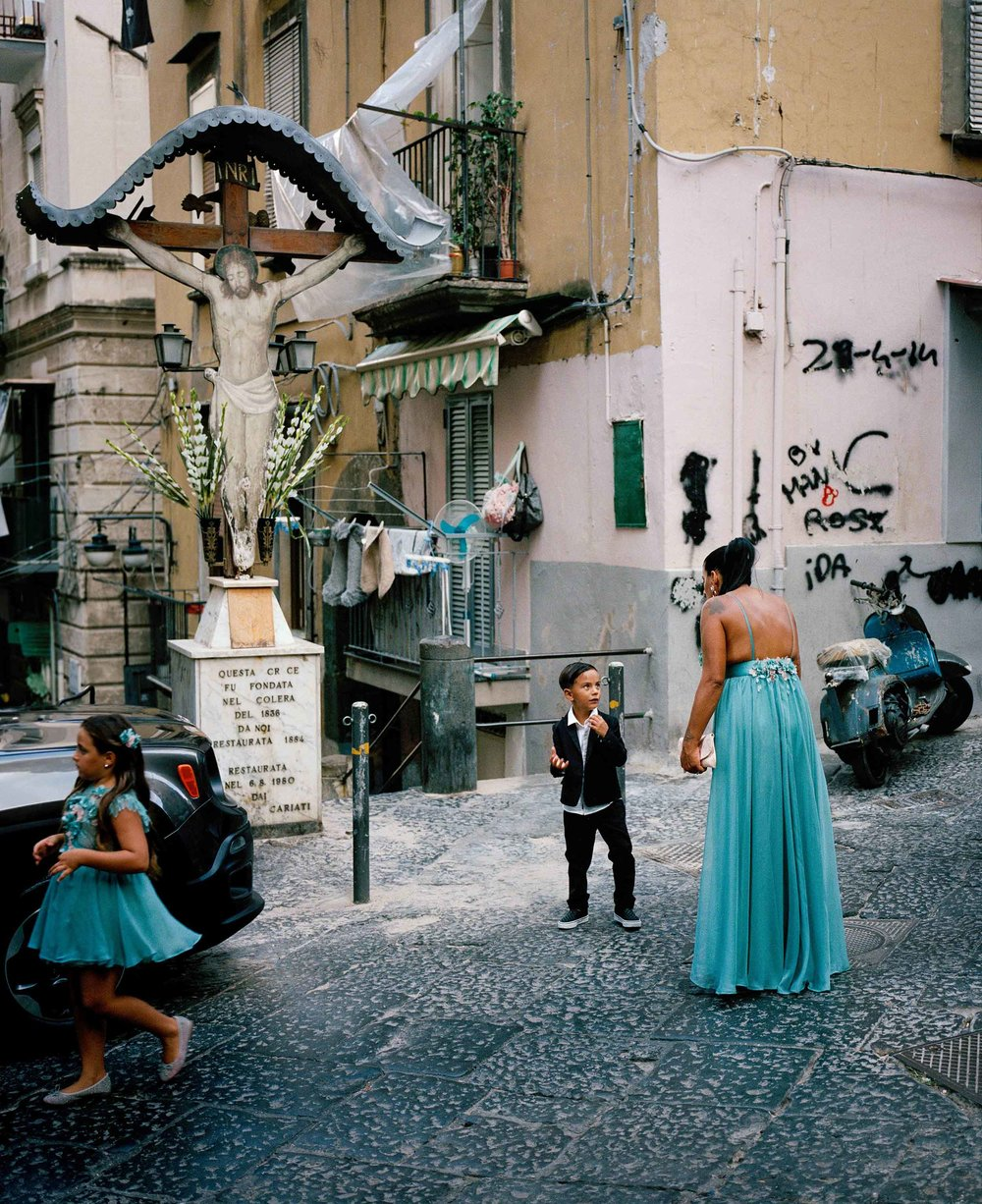 16-see-naples-and-die-sam-gregg-photography.jpg