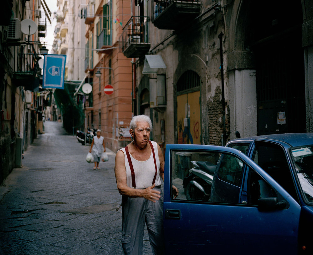19-see-naples-and-die-sam-gregg-photography.jpg