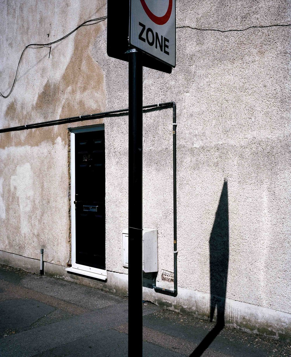 6-blighty-england-london-sam-gregg-photography.jpg