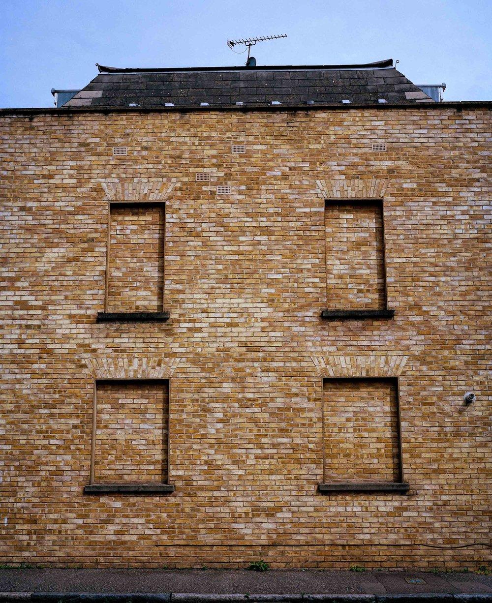 14-blighty-england-london-sam-gregg-photography.jpg