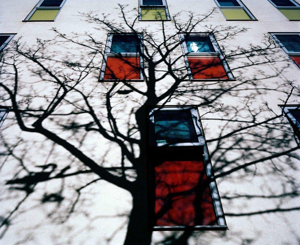 25-blighty-england-london-sam-gregg-photography.jpg