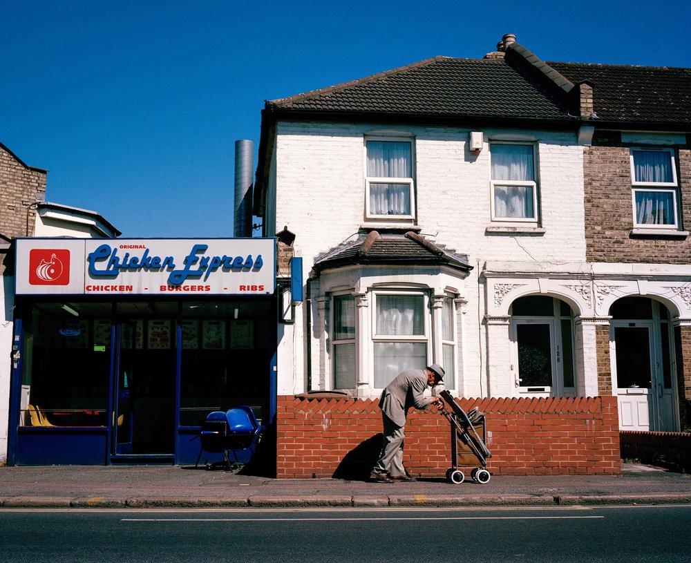 34-blighty-england-london-sam-gregg-photography.jpg
