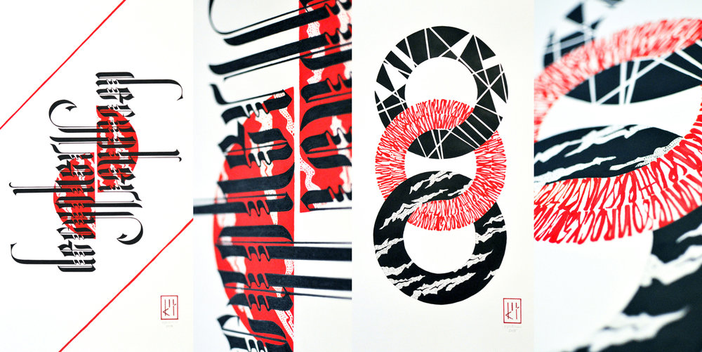 Kate Hursthouse_Calligraphy Lettering Art.jpg