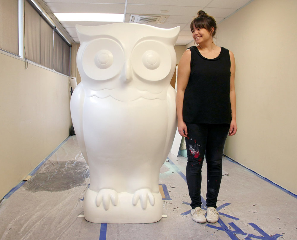Kate Hursthouse_The Big Hoot.jpg