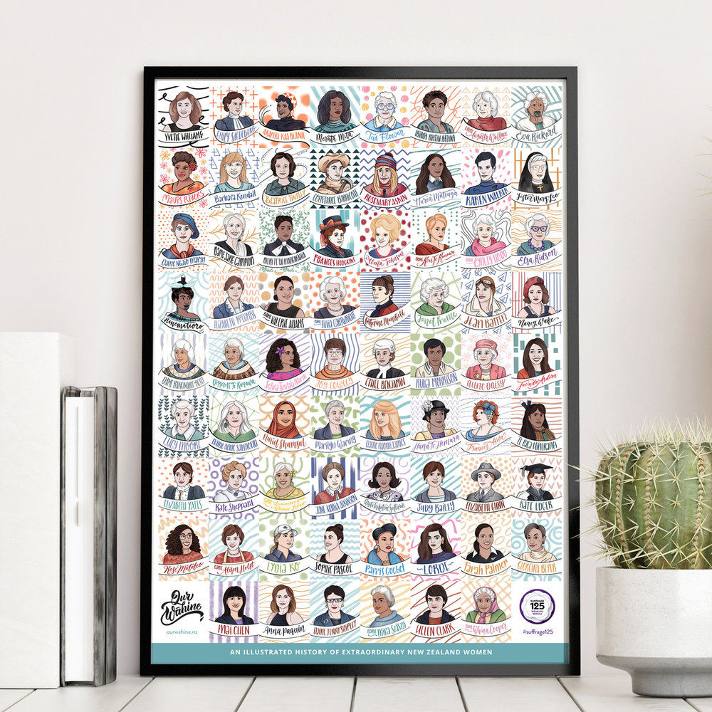 Our-Wahine-Grid-poster_KateHursthouse.jpg