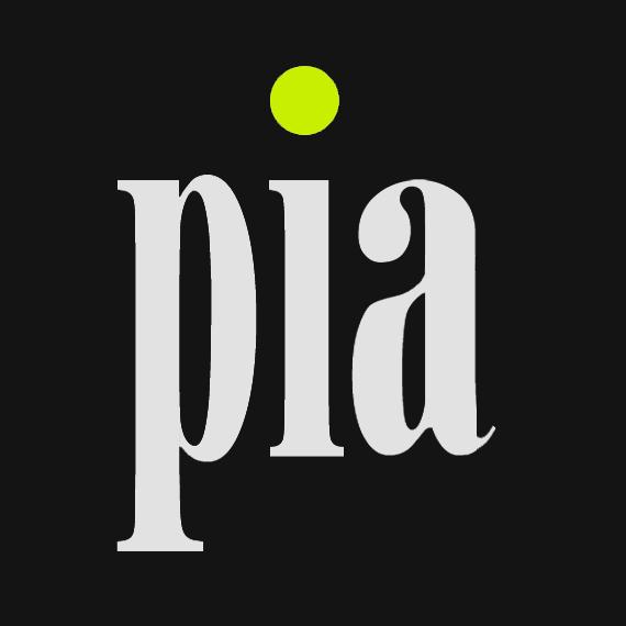 PIA-logo.jpg