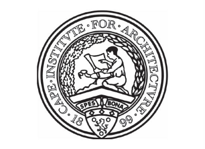 Cape Institute Logo 1.jpg