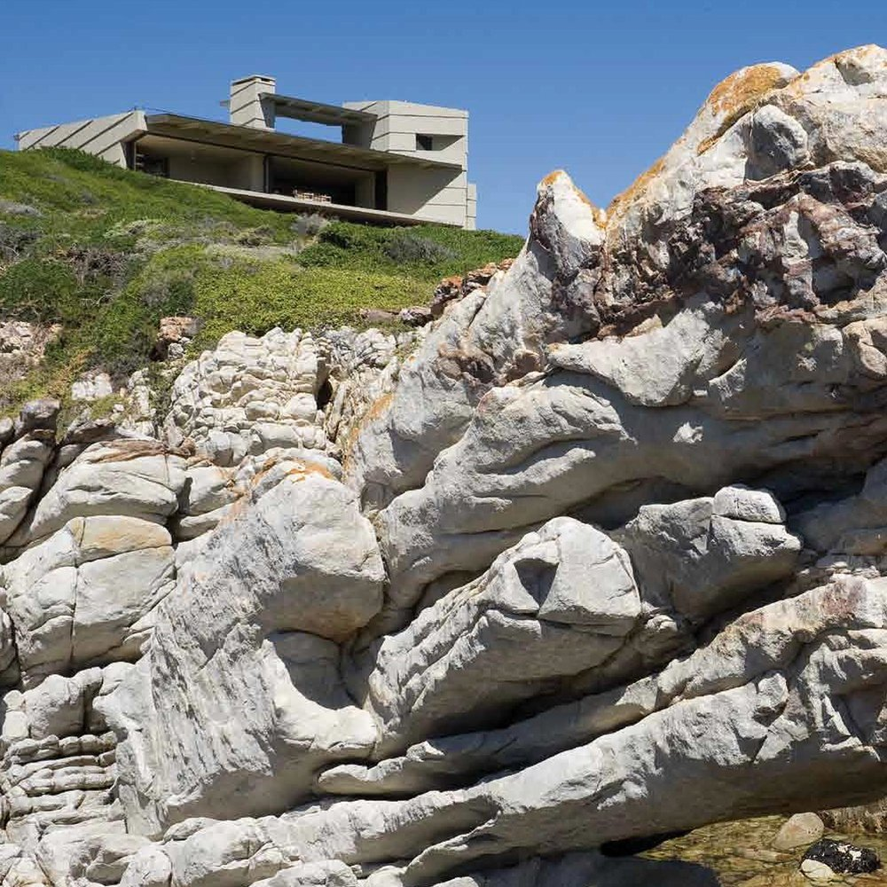 On-The-Rocks-Web-01.jpg