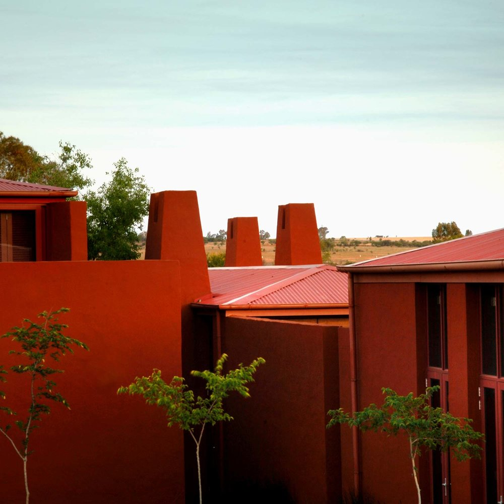 Red-House-Web-10.jpg