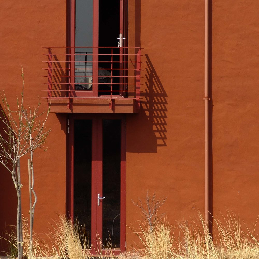 Red-House-Web-11.jpg