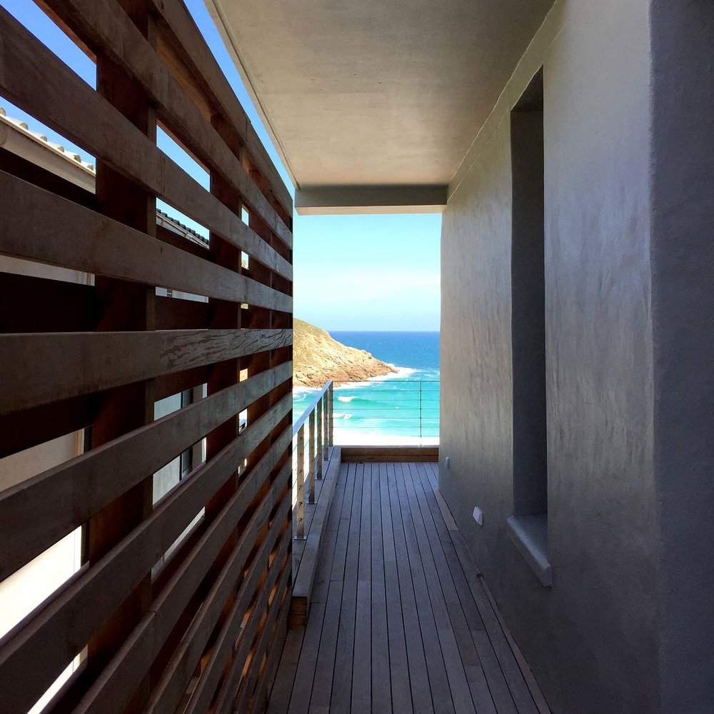 Beach-House-Web-02.jpg