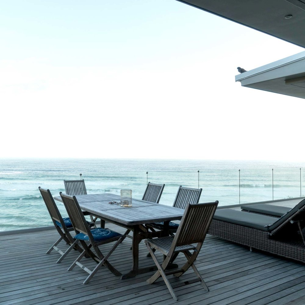 Beach-House-Web-04.jpg