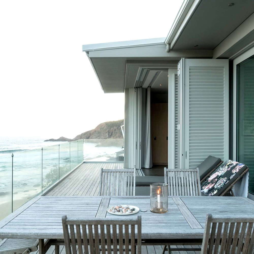 Beach-House-Web-05.jpg